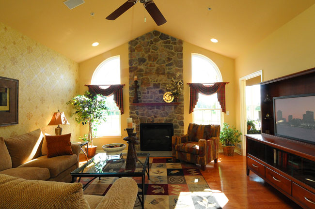 Homes For Sale In Five Ponds Warminster Pa